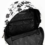 Kite City Городской рюкзак, K20-910M-3, фото 4