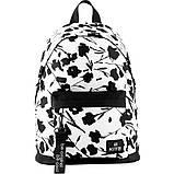 Kite City Городской рюкзак, K20-910M-3, фото 5