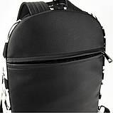 Kite City Городской рюкзак, K20-910M-3, фото 6