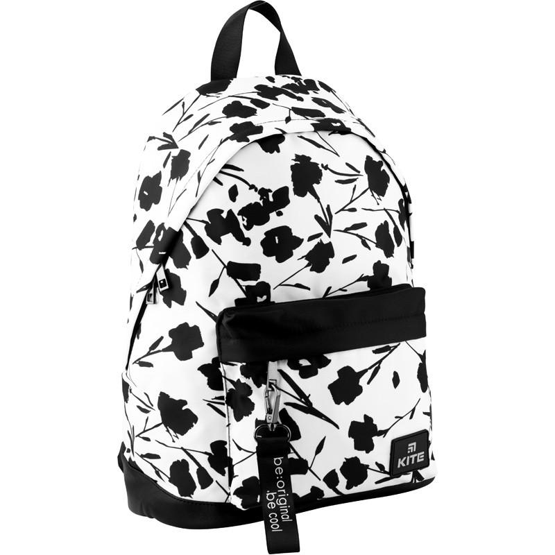 Kite City Городской рюкзак, K20-910M-3