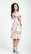 Легкое летнее платье, фото 2
