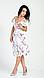 Легкое летнее платье, фото 3