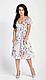 Легкое летнее платье, фото 4