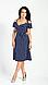 Легкое летнее платье, фото 5