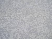 Ткань для пошива постельного белья поплин Аристократка, фото 1