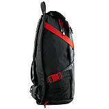 Kite City Городской рюкзак, K20-917L-1, фото 2