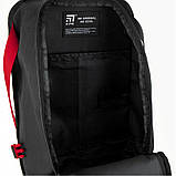 Kite City Городской рюкзак, K20-917L-1, фото 10