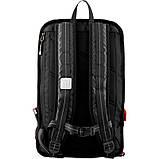 Kite City Городской рюкзак, K20-917L-1, фото 3