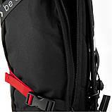 Kite City Городской рюкзак, K20-917L-1, фото 8
