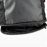 Kite City Городской рюкзак, K20-917L-1, фото 6