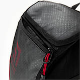Kite City Городской рюкзак, K20-917L-1, фото 4