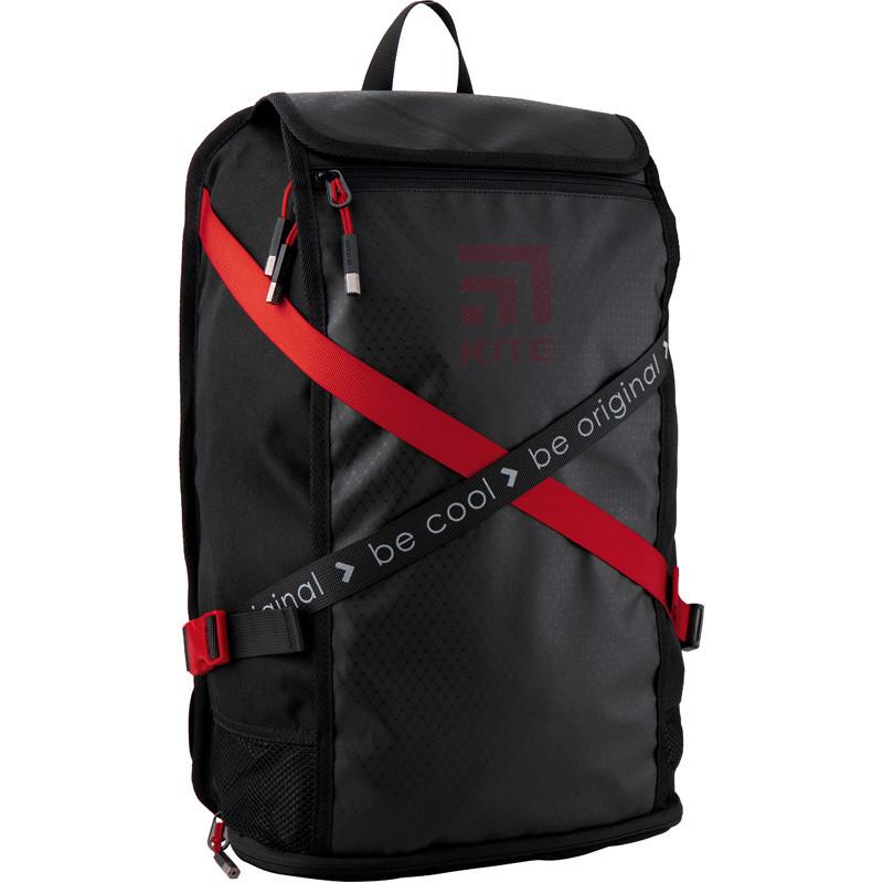 Kite City Городской рюкзак, K20-917L-1