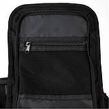 Kite City Городской рюкзак, K20-917L-1, фото 7