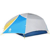 Sierra Designs палатка Meteor 3, фото 1