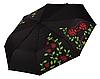 Механічний парасольку H. DUE. O серія Ladybug