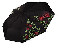 Механічний парасольку H. DUE. O серія Ladybug, фото 1