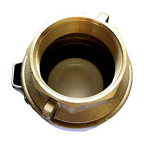 Насос свердловинний з підвищеною вуст-ма до піску OPTIMA 4SDm3/7 0.55 кВт 51м + пульт, двиг.FRANKLIN, фото 2