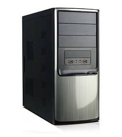 Компьютерный корпус Codegen 3335-A11, без БП