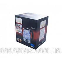 Электрочайник Crownberg - CB-9115
