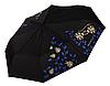 Механический зонт H. DUE. O серия Ladybug
