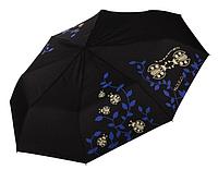 Механический зонт H. DUE. O серия Ladybug, фото 1