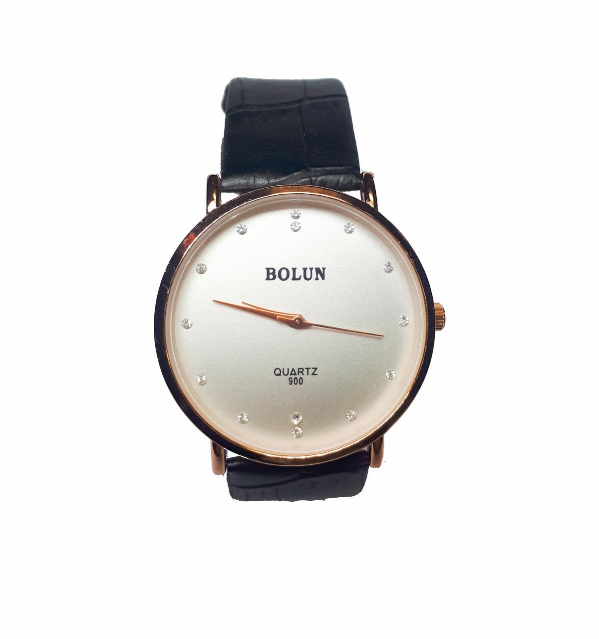 Мужские часы Bolun 900 Черный опт