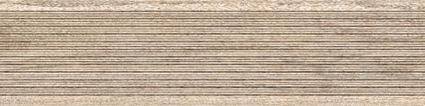 Плитка Интеркерама Ламина с.корич.150*600 Intercerama Lamina 1560 87 031 для пола,террасы