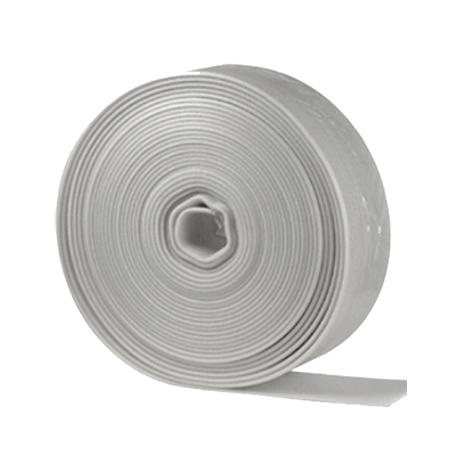 Демпферная лента для теплого пола 5 мм