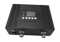 Репитер, усилитель мобильной связи двух-диапазонный  PicoCellink DCS/3G-WCDMA, фото 1