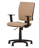 Кресло для персонала CHINQUE GTR (freestyle)