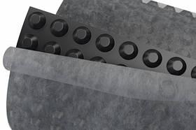 Плантер - GEO, ρ= 0,65 кг/м2  2х15 (30)