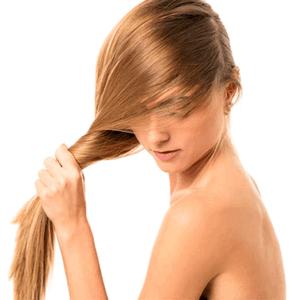 Для волос и кожи