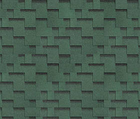 ФОКСТРОТ евкаліпт (ДЖАЙВ Акорд зелений) 3305RUS (3) (2280RUS)