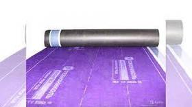 Подкладочный ковер ANDEREP PROF PLUS (25 кв.м)