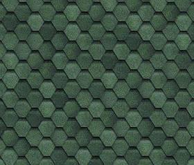 ФІНСЬКА черепиця Соната зелений 3336RUS (3) (1484RUS) старе