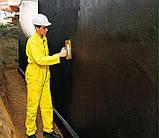 Мастика гидроизоляционная МГТН ТН №24 (20 кг), фото 3