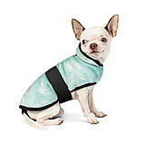 Попона Pet Fashion Blanket, мятный, фото 3