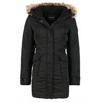 Куртка женская Glo-Story black IS-010-87
