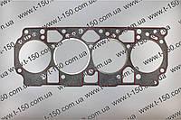 Прокладка ГБЦ Д-240 (безасбестовая с герметиком) (50.1003020-А2)