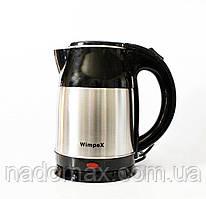 Электрический чайник Wimpex  2840