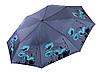 Женский зонт BARBARA VEE ( автомат/полуавтомат )