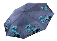 Женский зонт BARBARA VEE ( автомат/полуавтомат ), фото 1