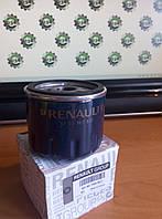 Масляный фильтр 1.5dCi Renault Kangoo 2 Renault 8200768927