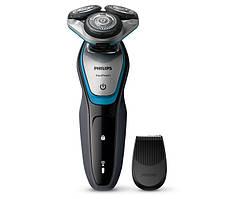 Электробритвы Philips Aqua Touch S5400/06