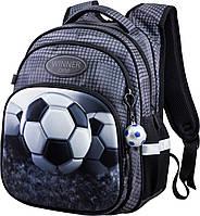 Рюкзак школьный для мальчиков Winner One R3-224
