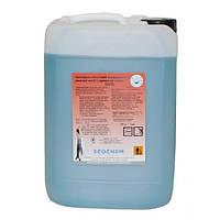 Средство моющее ECOCHEM санитарно-гигиеническое 10л [at S.I / PB]
