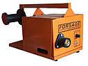 Автономное устройство подачи проволоки Forsage (Forsage - Украина), фото 3