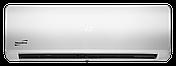 Кондиционер сплит-система Neclima NS/NU-07AHX Therminator 3.0 ( -7 С ), фото 2