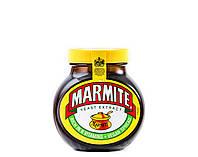 Паста Марміт (мармайт) екстракт дріжджів Marmite 500 г