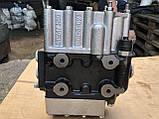 Гидрораспределитель Р80-3/1 222 3-х золотниковый МТЗ, Т-150, Т-40, фото 7